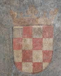 Croatian nationalism