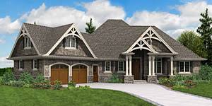 House Plans We LoveHouse Plan     ""