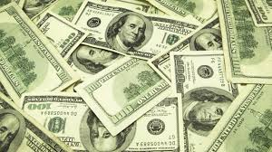 Image result for images, green money