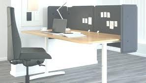 Ikea office furniture desks Bedroom Ikea Office Furniture Hacks Joomcoolcom Ikea Office Furniture Hacks Aaronggreen Homes Design Ikea Office