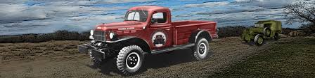 vintage power wagons vintage dodge truck online parts catalog