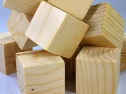 Image result for wood shop crafts