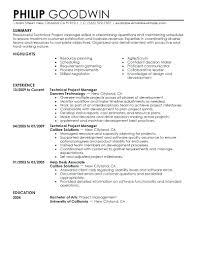 Perfect Operations Analyst Resume Summary Collection Documentation