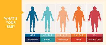 Bmi Chart For Gastric Bypass Bmi Calculator Auckland Weight Loss Surgery