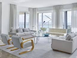 Apartment Architecture Design Decor Unique Inspiration