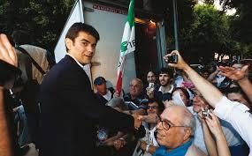 Democrazia Oggi - Sardegna-Regionali. Partita a due o, ancora, a tre?
