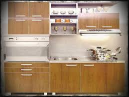 small kitchen cabinets design cabinet designs philippines best images simple