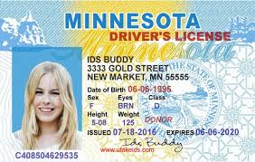 Buy A Make – Best Id Maker Online Fake Ids Minnesota