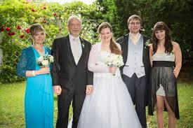 účesy Na Svatbu Pro Svědkyni