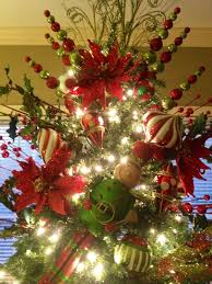 christmas tree topper ideas - Yahoo Image Search Results