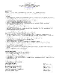resume format to apply for lecturer post sample customer service resume format to apply for lecturer post fresher lecturer resume best sample resume banner post resume