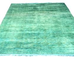 mint colored rug green rug fantastic area marvelous idea amazing design home decoration mint contour bathroom