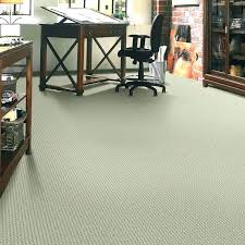 area rugs indoor outdoor area rugs and runners runner rugs area rugs clearance awesome carpets