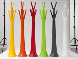 Plastic Coat Rack Plastic Coat racks Archiproducts 50