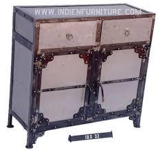 iron industrial furniture. ironindustrialfurniture iron industrial furniture m
