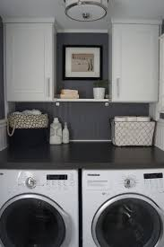 ... Laundry Remodel Laundry Laundry Room ...