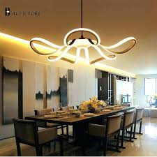 high ceiling lighting fixtures. Best Of Chandeliers For High Ceilings Ceiling Light Fixtures Cathedral Lighting Ideas X