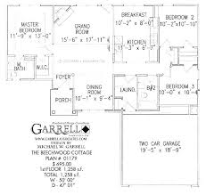 house plans with two master suites ranch house plans with 2 master suites one story two