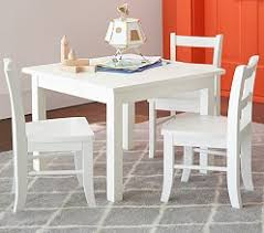 table with chairs. my first table \u0026 chairs with