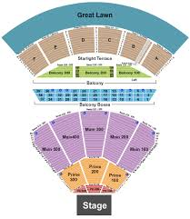 Wells Fargo Game Of Thrones Seating Chart 2 Tickets Game Of Thrones Live Concert Experience 9 12 19 Philadelphia Pa