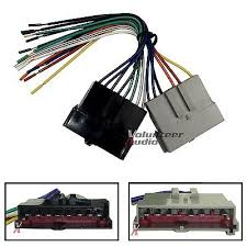 jvc kd hdr wiring harness jvc image wiring diagram jvc kd ahd59 aftermarket stereo radio receiver replacement wire on jvc kd hdr20 wiring harness