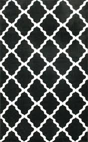 black and white carpet red grey waves cool rug designs carpet design cultural wave black white black and white carpet