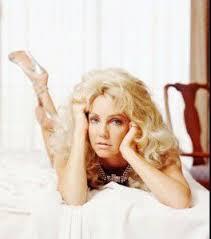 Dallas-area photo history: Cullen Davis denounces made-for-tv movie about  1970's scandal