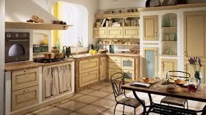 100%love: Cameretta Stile Mare For 77 Eccellente Camerette Inglese ...
