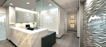 Dental office interior design Dental Surgery Dental Office Interior Design Ideas Photo Credit Architecture Transcendthemodusoperandi Dental Office Interior Design Ideas Interior Design Dental Office