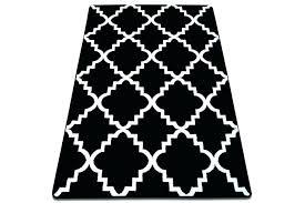 black white rug ikea black and white rug black and white carpet carpet sketch black white