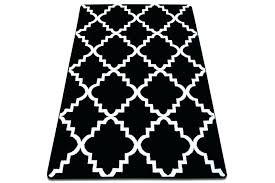 black white rug ikea black and white rug black and white carpet carpet sketch black white trellis black and black and white rug black and white striped area