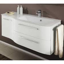 cheap sink vanity units. contea 2 draw door vanity unit glass basin 1190 x480 rh cheap sink units 6
