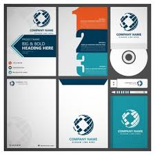 Manual Template Vectors Photos And Psd Files Free Download