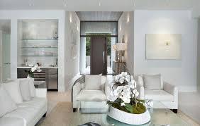 living room bars furniture. Living Room Bar Ideas Bars Furniture
