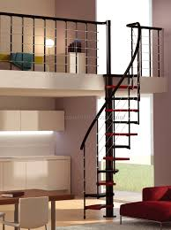 Best Spiral Staircase Compact Spiral Staircase 3 Best Staircase Ideas Design Spiral