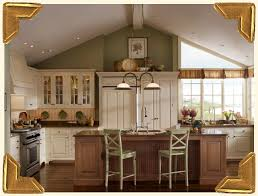 cape cod kitchen designs. create the look of this brookhaven cape cod kitchen designs m