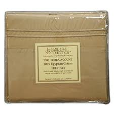1500 thread count sheets. Fine 1500 JS Sanders 1500 Thread Count Sheet Set Queen Size Gold To Sheets H