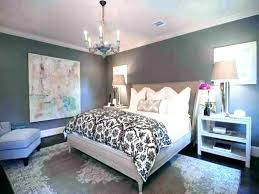 grey wall bedroom ideas light decor designs simple walls decorating