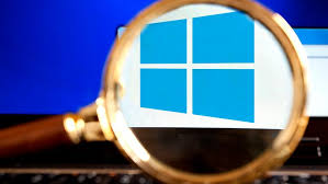 how to use the magnifier tool on windows mac and mobile