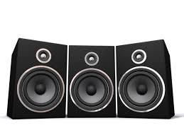 sound system for dance studio. source sound system for dance studio h