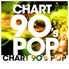 Amazon Uk Mp3 Chart Flava Peter Andre Amazon Co Uk Mp3 Downloads