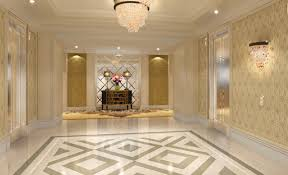 lighting for halls. Hotel Hallway Lighting Ideas. Elevator Hall Flooring Design Rendering Ideas R For Halls L
