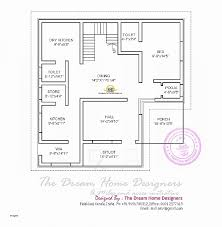 1200 sq ft home plans awesome 1200 sq ft home plans single bedroom house plans indian style