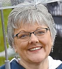 Essex County Clerk seeks eighth term; Newcomer Ratliff eyes post ...