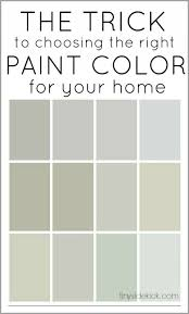 most popular behr paint colorsBest 25 Warm gray paint colors ideas on Pinterest  Williams and