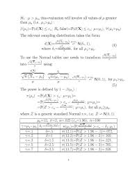 Lecture Evaluation Form Simple A Spanos ProbabilityStatistics Lecture Notes 48 Postdata Severity