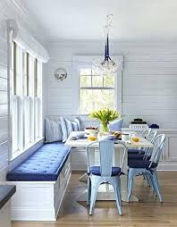 kitchen decor built in bench seat kitchen built in bench seat kitchen diy plans build