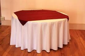 what size tablecloth for 60 round what size tablecloth for inch round table full image for what size tablecloth for 60 round