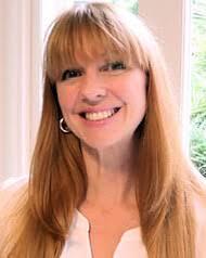 Clarissa Mosley | Psychologist