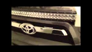 Philips Curved Led Light Bar Autofeel 50 Inch 288w Curved Philips Led Light Bar Flood Spot Combo Beam Reflector Atv Suv Ute Revie